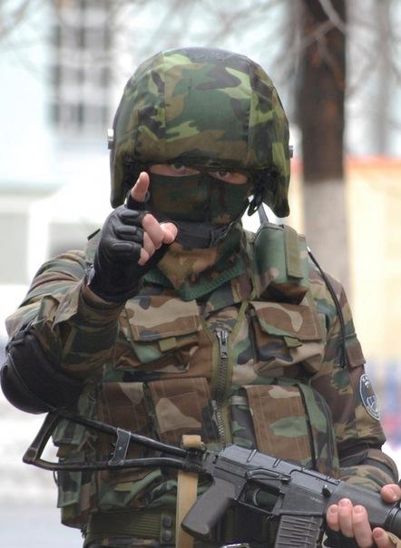 правильно военные картинки на аватарку приближением холодов